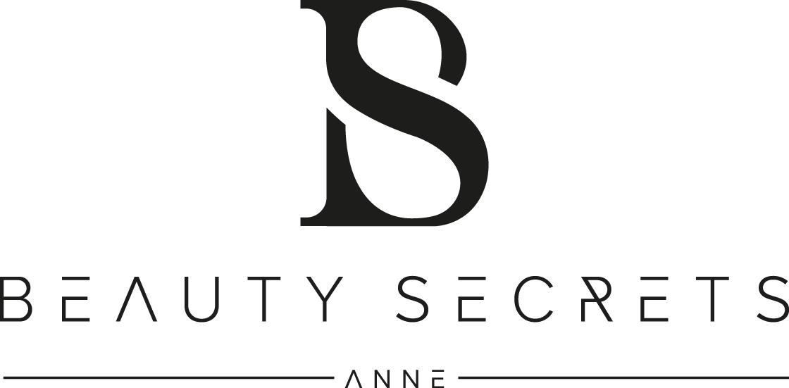 Beauty Secrets - Anne